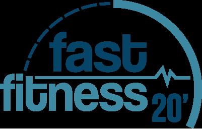logo-fastfitness